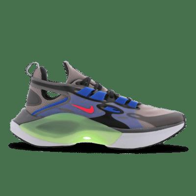 Nike Signal D/MS/X Grey AT5303-200
