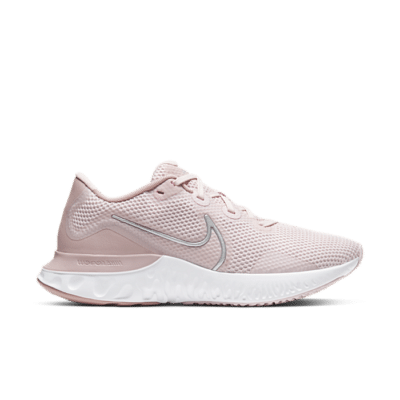 Nike Renew Run Barely Rose (W) CK6360-600