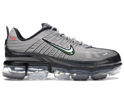 Nike Air Vapormax 360 Silver CK2718-004