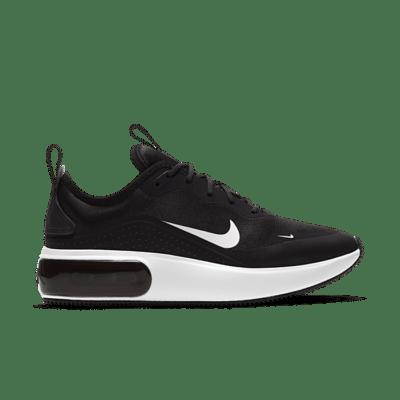 Nike Wmns Air Max Dia 'Black White' Black CI3898-001