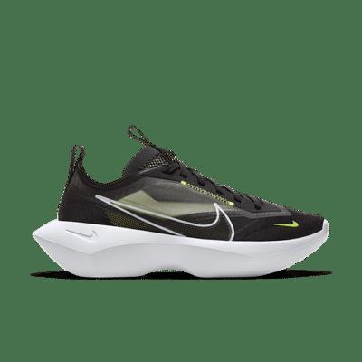 Nike Vista Lite Black CI0905-001