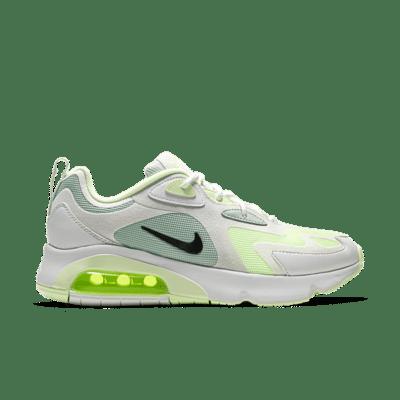 "Nike Air Max 200 ""Pistachio Frost"" CI3867-300"