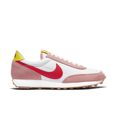 "Nike WMNS Daybreak ""Coral Srardust"" CK2351-600"