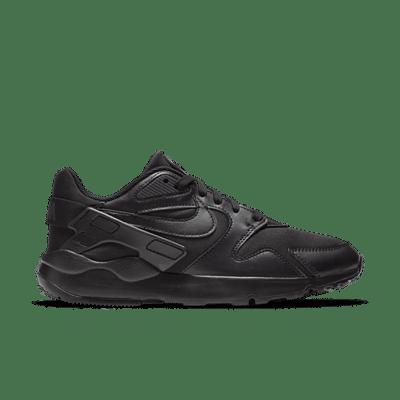 Nike Wmns LD Victory 'Triple Black' Black AT4441-002