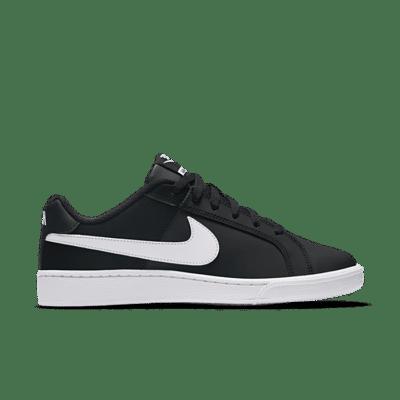 NikeCourt Royale Zwart 749867-010