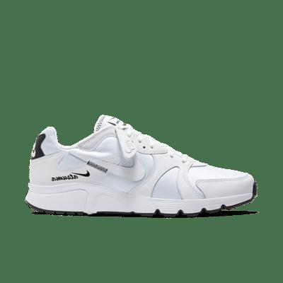 Nike Atsuma White CD5461-100
