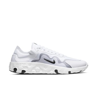 Nike Renew Lucent Wit BQ4235-100