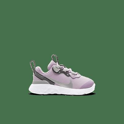 Nike Renew Element 55 Pink CK4083-500