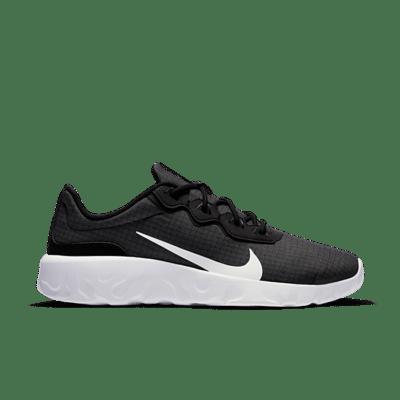Nike Explore Strada Zwart CD7093-001