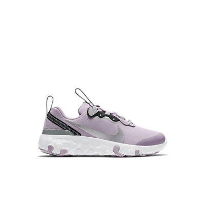 Nike Renew Element 55 Pink CK4082-500
