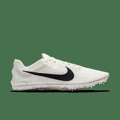 Nike Zoom Victory 3 Cream 835997-001