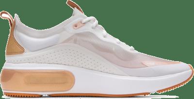 Nike Wmns Air Max Dia LX Summit White  CI1214-104