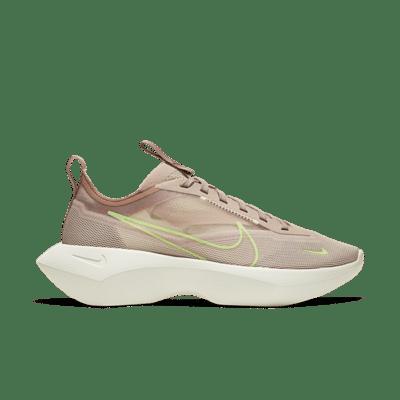 Nike Vista Lite Beige CI0905-200