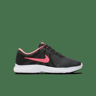 Nike Revolution 4 Zwart 943306-004