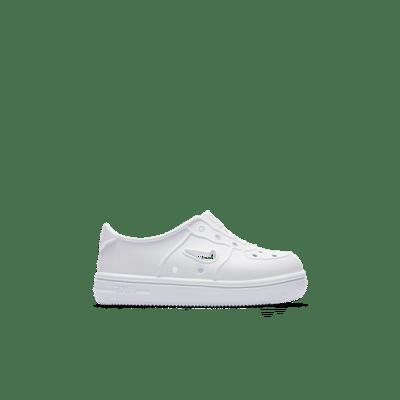 Nike Foam Force Wit AQ2442-100