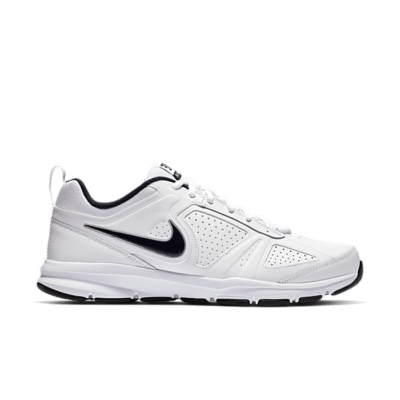 Nike T-Lite 11 Wit 616544-101