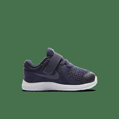 Nike Revolution Paars 943304-501