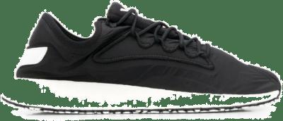 adidas Y-3 Raito Racer Black EH1435