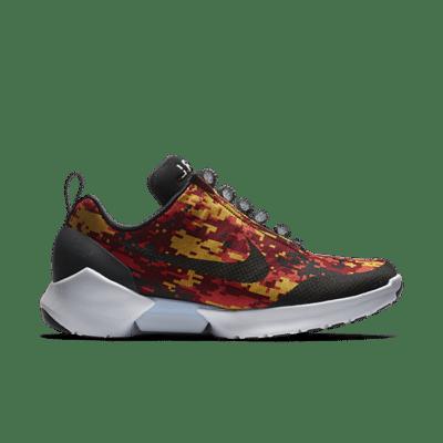 Nike HyperAdapt 1.0 Zwart AH9390-006