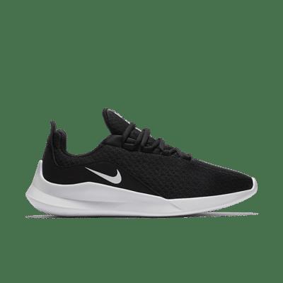 Nike Wmns Viale 'Black' Black AA2185-003