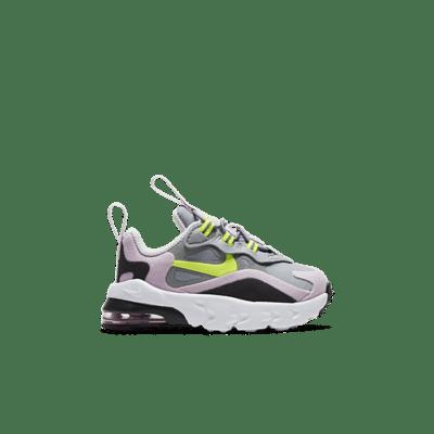 Nike Air Max 270 React Grey CD2654-010