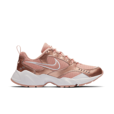 Nike Air Heights Roze CI0603-600