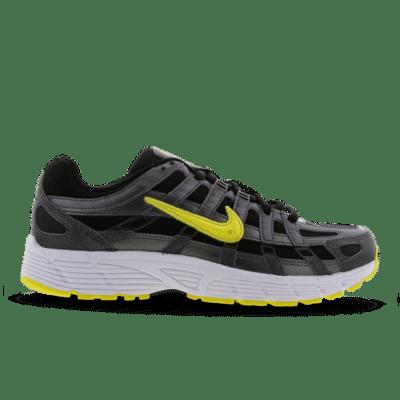 Nike P-6000 Black CN0154-001