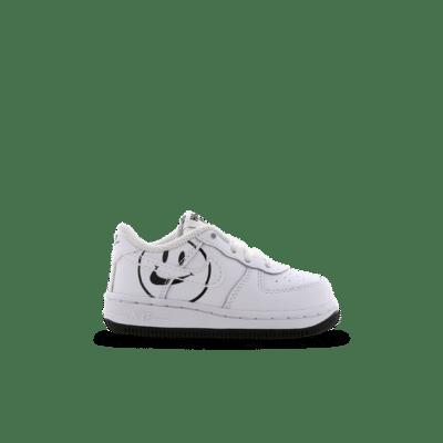 Nike Air Force 1 Have a Nike Day White BQ8275-100