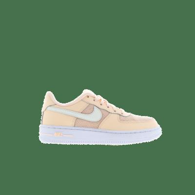 Nike Air Force 1 Low Pink AH7529-800