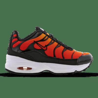 """Nike Tuned 1 OG """"Orange Tiger"""" Orange BV5974-001"""