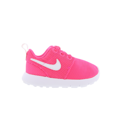 Nike Roshe One Pink 749425-609