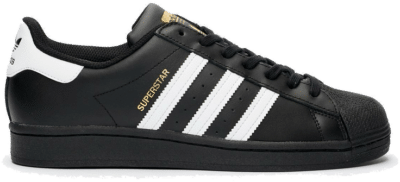 "adidas Originals Superstar OG ""Black"" EG4959"