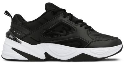 Nike M2k Tekno Black AV4789-002