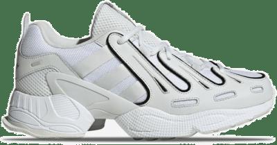 "Adidas EQT Gazelle ""Crystal White"" EE7744"