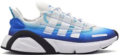 adidas Originals Lxcon Blue  EE5898