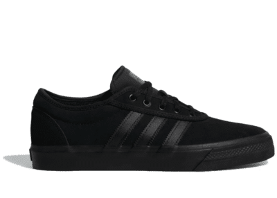 adidas adiease Core Black BY4027