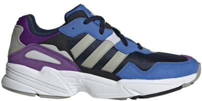 """Adidas Yung-96 """"Grey"""" DB2606"""