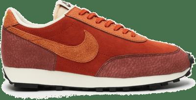 "Nike Daybreak ""Rugged Orange"" CU3016-800"