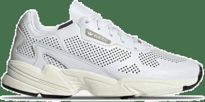 "Adidas Falcon Alluxe W ""White"" DB3357"