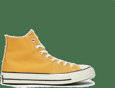 Converse Chuck 70 Hi Sunflower  162054C