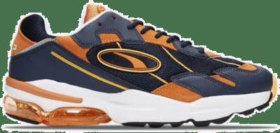 "PUMA Sportstyle Cell Ultra OG Pack ""Jaffa Orange"" 37076502"
