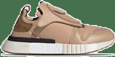 "adidas Originals Futurapacer ""Beige"" BD7914"