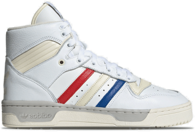 """Adidas Rivalry """"White"""" EE6371"""