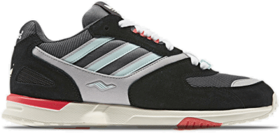 "Adidas ZX 4000 W ""Ice Mint/Grey Five"" EE4837"
