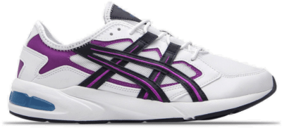 "ASICS Gel-Kayano 5.1 ""White"" 1191a177-100"
