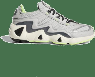 adidas FYW S-97 Grey EF5818