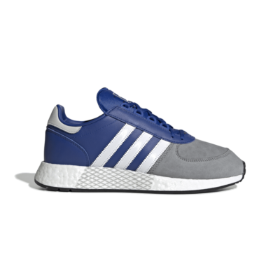 adidas Marathon Tech Royal Blue EF4395