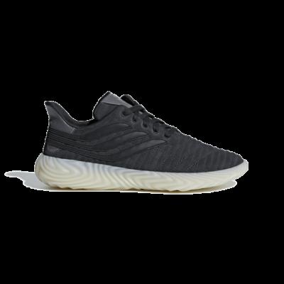 adidas Sobakov Grey BD7563