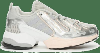 adidas EQT Gazelle Grey Two EE5157