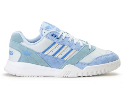 Adidas Wmns A.R. Trainer Blue  EE5410